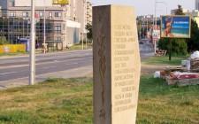 Pamätník Sovietskej armáde