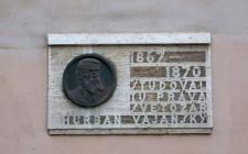 Svetozár Hurban Vajanský
