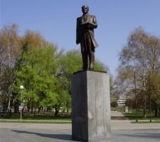 Karol Šmidke (1897 – 1952)