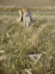 Hraničné kamene