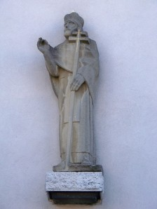 sv. Cyril a sv. Metod