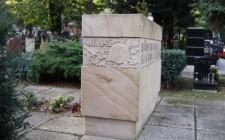 Pamätník sovietskym hrdinom