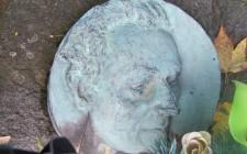 Ľudo Ondrejov, (1901 – 1962)