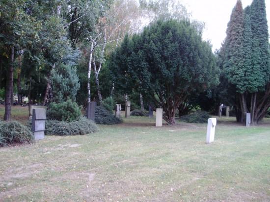 návrhy náhrobných kameňov –  cintorín Ružinov