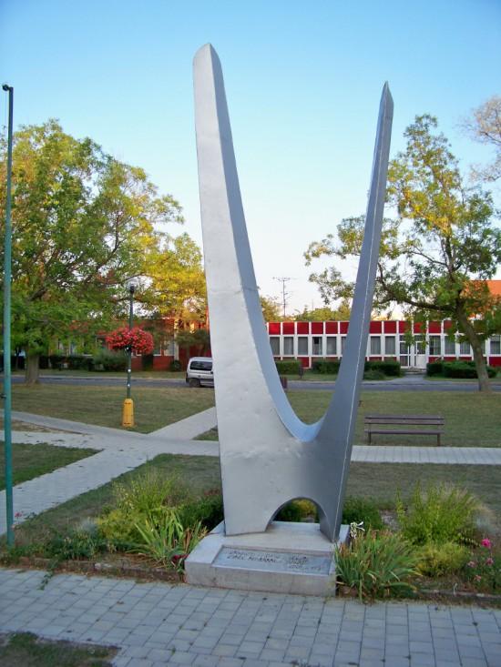 Pamätník Červenej armáde