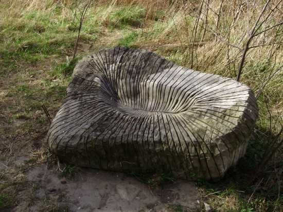 Slnečný kameň