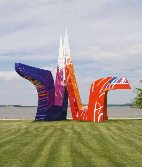 Dunajské krídla